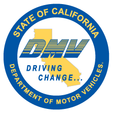 DMV Driving Test