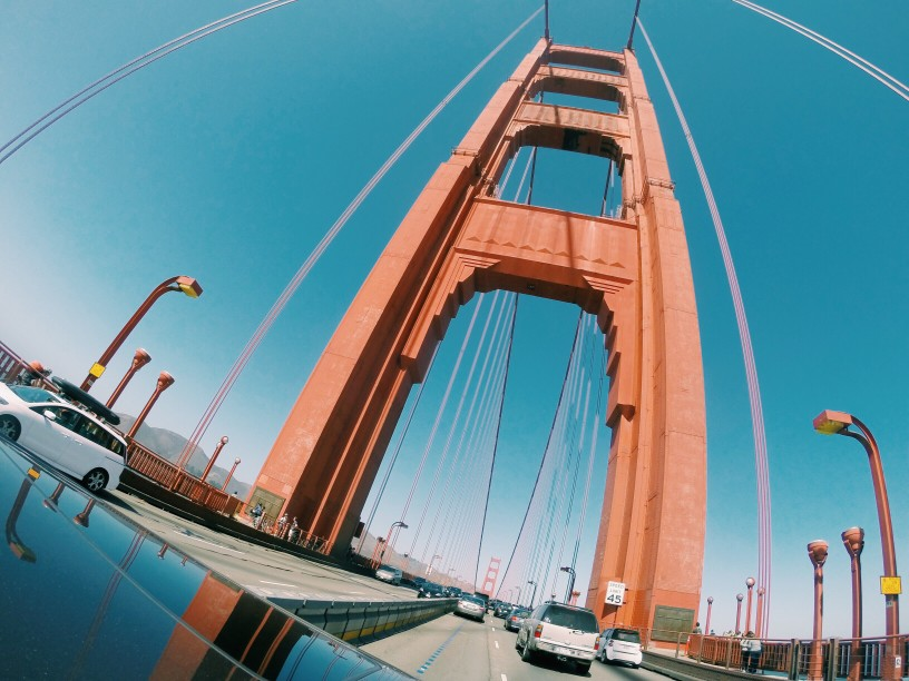 8 California Driving Test Tips That Will Guarantee Success