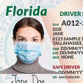 DMV California